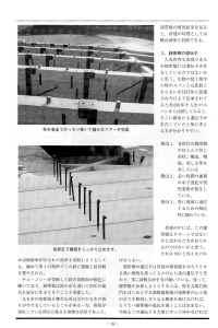 isi-kaihou-zuisitu2.jpg (137229 バイト)